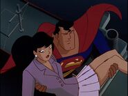 Superman-TAS-The-Last-Son-Of-Krypton-Part-Three-20