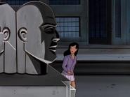 Brave New Metropolis (192)