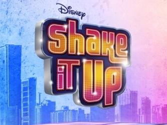 File:Shake it up-logo.jpg