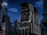 Brave New Metropolis (182)