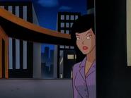 Brave New Metropolis (294)