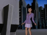 Brave New Metropolis (199)