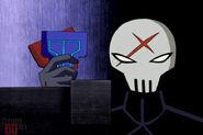 TT Masks 1