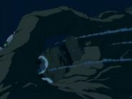 The Enemy Below (206)
