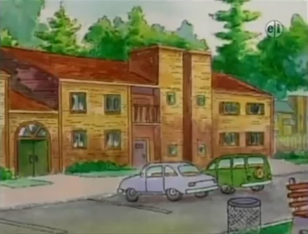 File:Baxter's Condo.png