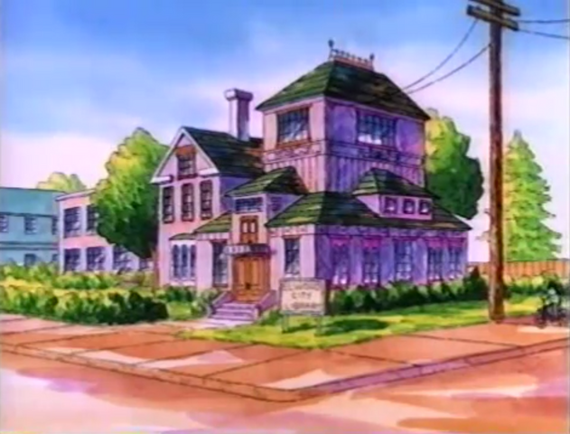 File:Elwood City Library.png