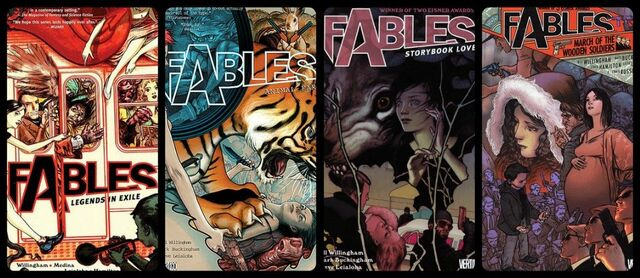 File:Fables (comics).jpg