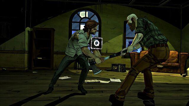 File:Gameplay-Combat.jpg