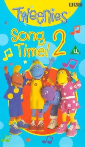 File:SongTime!2VHS.jpg