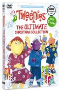 Theultimatechristmascolletiondvd2006