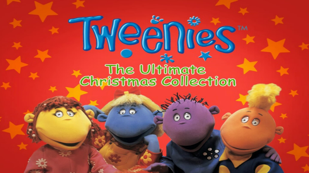 Ultimate Christmas Collection: The Ultimate Christmas Collection