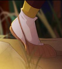 YGeneric footwear