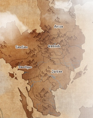 File:05 pre-conquest map.png