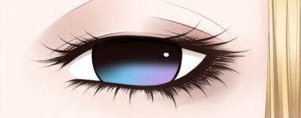 File:23 Rei Jang's eye.png
