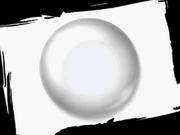 Fusion Pin blank