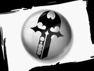 Keypin Lv4