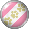 File:Pin 023.png