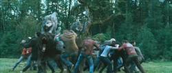 250px-The fight wolfs vs newborns