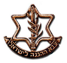 File:IDF insignia.jpg