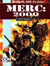 Merc-2000