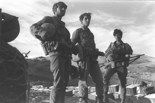 File:Golani 1973.jpg