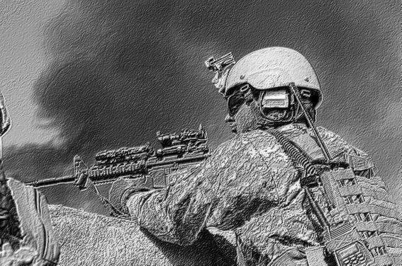 File:Smoky soldier.jpg