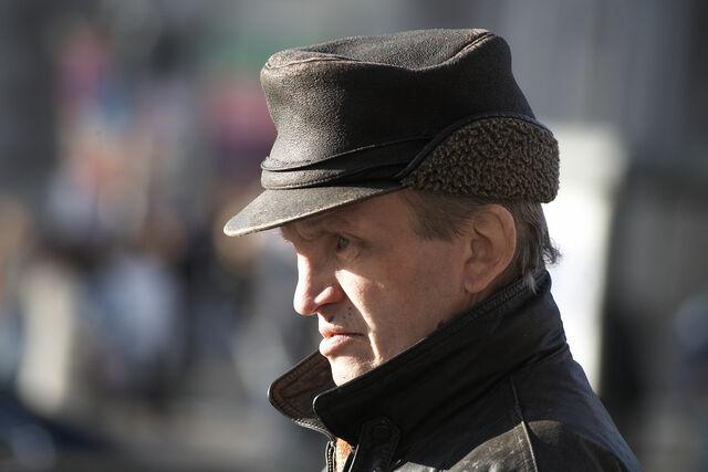 File:Major Aleksei Kulikova.jpg