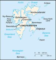 Sv-map