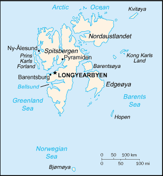 File:Sv-map.png