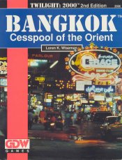 File:Bangkok - Cesspool of the Orient.jpg