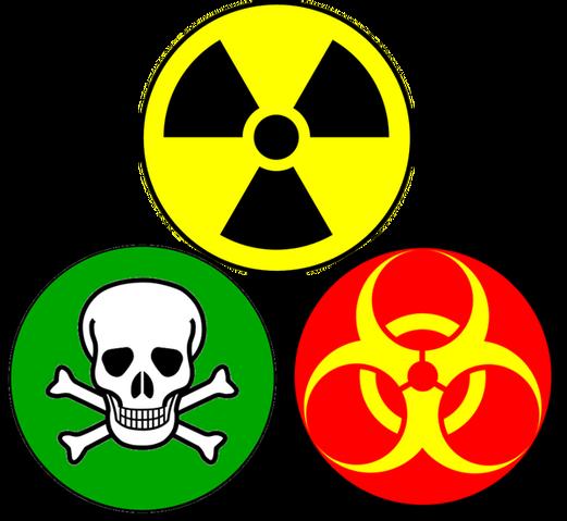 File:WMD.png