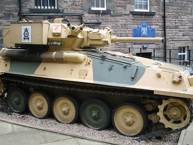 File:FV101 Scorpion.jpg