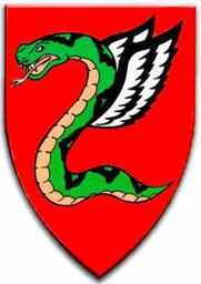 Idf 35 para brigade