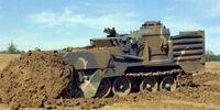 M-9 ACE