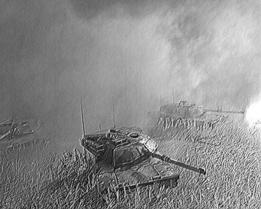 File:WIC M1 in combat.jpg