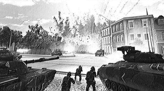 File:WIC small town battle.jpg