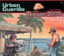 Urban Guerilla