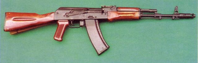 File:AK-74 NTW 12 92.jpg