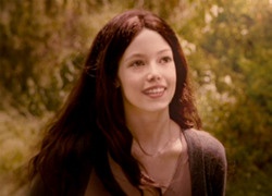 File:Future Renesmee.png