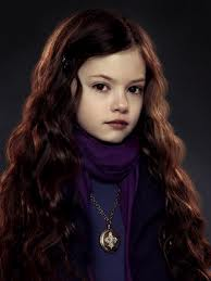 File:Lilliana (Renesmee).jpg