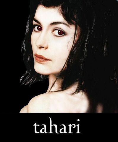 File:Tahari.jpg