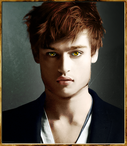 File:Archie Cullen.png