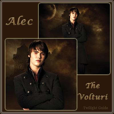 File:Alec 1.jpg