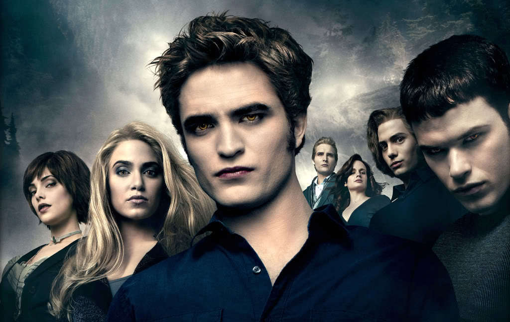 Image - The-Cullen-s-the-cullens-16886086-1024-648.jpg | Twilight Saga Wiki  | FANDOM powered by Wikia
