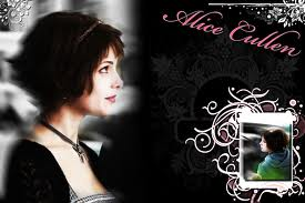 File:Alicecullen2672236.jpg