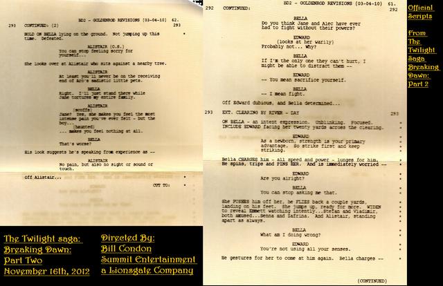 File:BD Part 2 Scripts.png