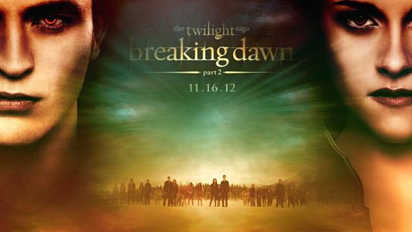 File:1-Breaking-Dawn-Part-2-twilighters-32375750-1280-800.jpg