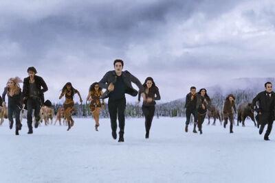 Twilight-breaking-dawn-part-2-trailer-mtv-vma