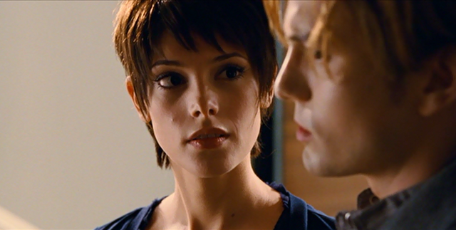 File:2012-02-22 0858-alice cullen.png