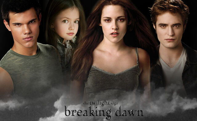 File:Bella edwarda renesmee and jack.jpg